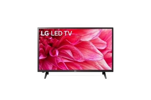 """LG Electronics LG 43"""" TV"""