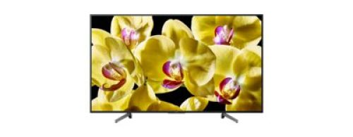 Sony Corporation X800G | LED | 4K Ultra HD | High Dynamic Range (HDR) | Smart TV