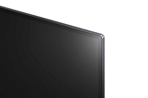 Model: OLED77GXPUA | LG Electronics LG GX 77 inch Class with Gallery Design 4K Smart OLED TV w/AI ThinQ