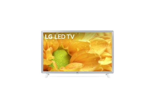 LG Electronics 32 inch Class 720p Smart HD TV