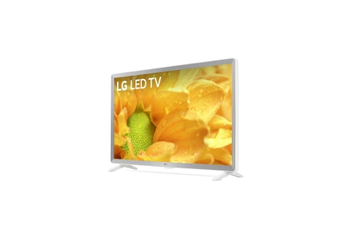 Model: 32LM620BPUA | LG Electronics 32 inch Class 720p Smart HD TV