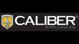 Caliber Appliances