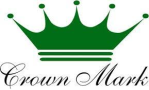 Crown Mark Appliances