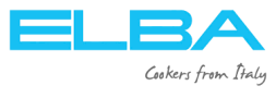 ELBA Appliances
