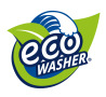 EcoWasher Appliances