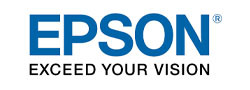 Epson Corporation Appliances