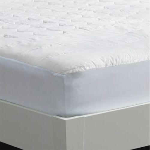 Model: BGM21AWFY | BedGear 4.0 Hyper-Cotton™ Hyper-Cotton Mattress Protector - Full XL