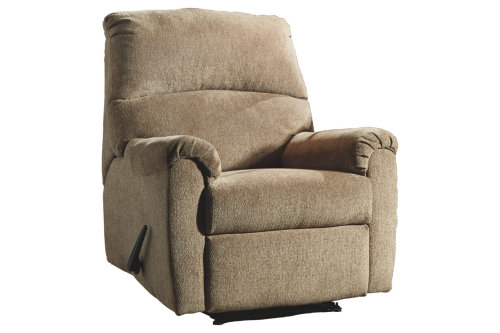 Ashley Zero Wall Recliner/Nerviano