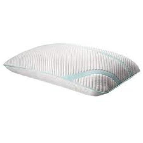 Tempur-pedic Tempur-Pedic TEMPUR-Adapt™ Pro Cloud + Cooling Pillow