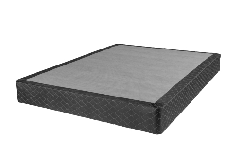 "Symbol Mattress 5"" TWIN X LONG BOX LOW PROFILE"