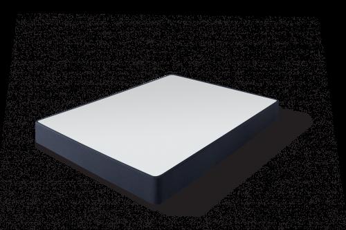 "Model: 117399-5030 | Serta Perfect Sleeper 9"" Height Foundation- Full"