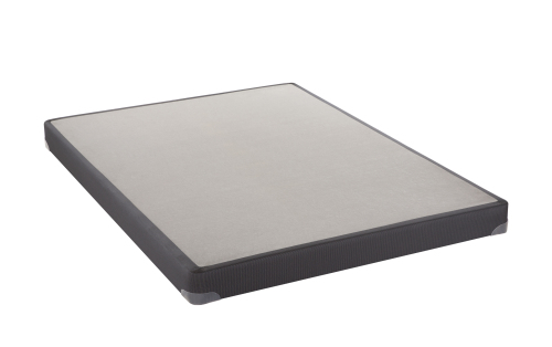 "Sealy Sealy Carrington Chase Low Profile 5"" Flat Foundation - King"