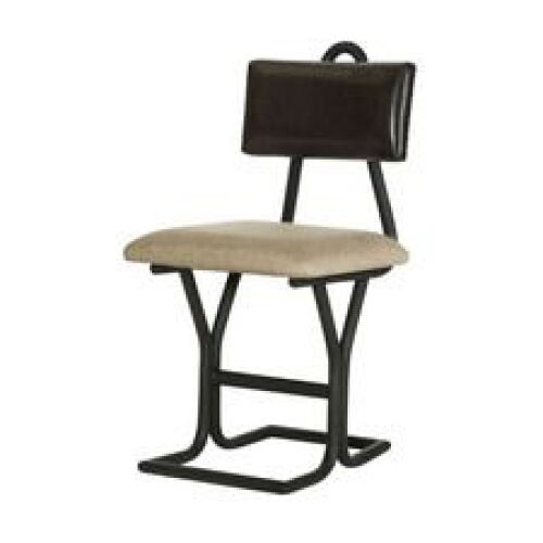 La-Z-Boy Parsons Desk Chair