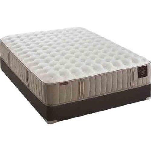 Oak Terrace Cushion Firm PrimaSenseGel Foam Split California King