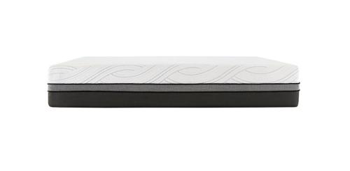 Model: 52073951 | Sealy Sealy Conform Premium Wonderous Ultra Plush Mattress-Queen