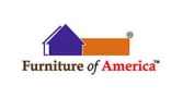 Furniture of America Appliances
