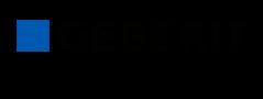 Geberit Landing Page
