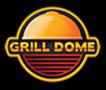 Grill Dome Appliances