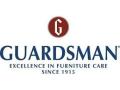 Guardsman Appliances