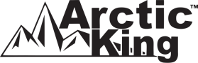 Artic King Appliances