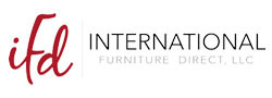 International Furniture Appliances