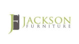Jackson Furniture Appliances