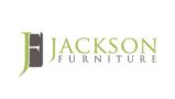 Jackson Furniture Appliances