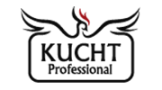 Kucht Appliances
