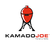 Kamado Joe Appliances