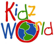 Kidz World Furniture Appliances