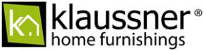 Klaussner Appliances