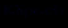 Klipsch Audio Technologies