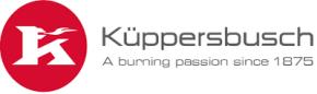 Kuppersbusch Appliances