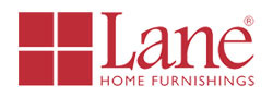 Lane Appliances