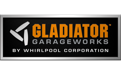 Gladiator Appliances