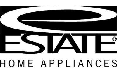 Estate Appliances
