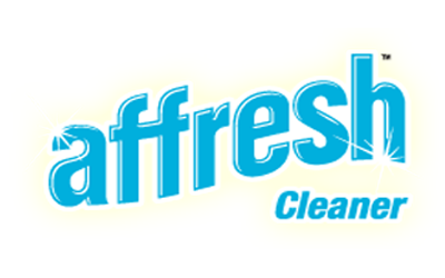 Affresh Appliances