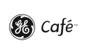 GE Café Up to $1500 Remodel Reward Rebate