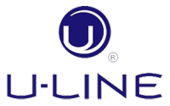 U-Line Appliances