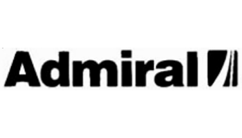 Admiral Appliances