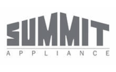 Summit Appliances