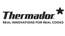 Thermador Appliances