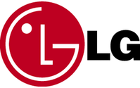 LG Laundry Bundle with up to $400 Rebate
