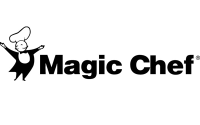 Magic Chef Appliances