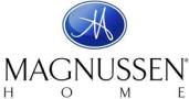 Magnussen Appliances