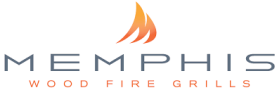 Memphis Wood Fire Grills Appliances