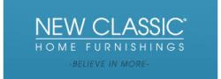 New Classic Home Furnishings Appliances