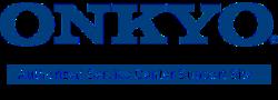 Onkyo Corporation Appliances