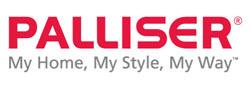 Palliser Appliances
