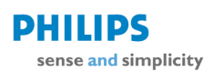 Philips Appliances